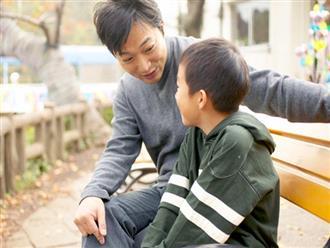 Chuyên gia tâm lý chỉ rõ sai lầm thường gặp nhất của phụ huynh khi dạy con
