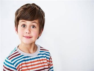 Khi nào cần cắt bao qui đầu cho trẻ?