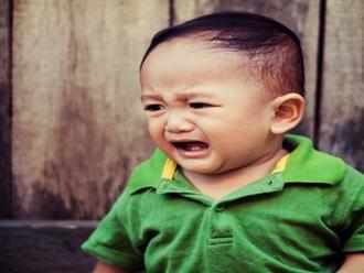 Khi nào mới cần cắt bao quy đầu cho trẻ?