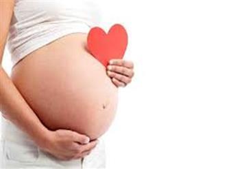 Mang thai, cần tiêm những vắc-xin gì?