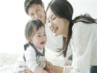 Mẹ sở hữu 1 trong 5 đặc điểm này, con cái lớn lên nhất định sẽ rất tài giỏi