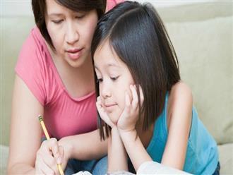 Tư duy phản biện là gì mà cha mẹ phải dạy con từ bé để có thể thành công trong tương lai?