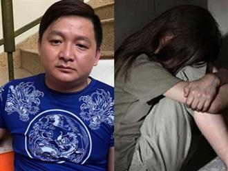 Bé gái 12 tuổi câm điếc bị gã xe ôm hiếp dâm: Đã có kết luận quan trọng giúp nạn nhân sớm đòi lại công bằng