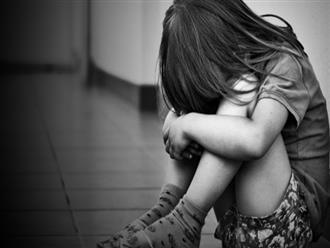 Xâm hại tình dục trẻ em: Đừng bắt con kể đến lần thứ hai