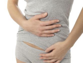 Xử trí bệnh viêm gan do virút ở phụ nữ mang thai
