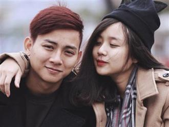 Bất ngờ với bức tâm thư của bạn gái Hoài Lâm hé lộ nhiều sự thật về chuyện tình 6 năm