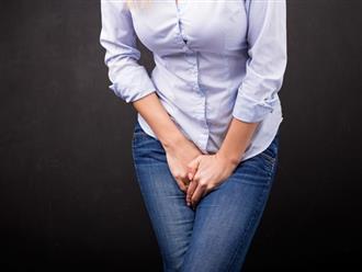 Căn bệnh để lâu có thể dẫn đến suy thận: Chuyên gia chỉ dấu hiệu cần đi khám ngay
