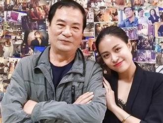 Đạo diễn Khải Hưng bất ngờ nói về scandal 10 năm trước của Hoàng Thùy Linh