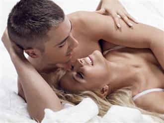 """Đây chính là kiểu """"hư"""" ở phụ nữ mà bất cứ người đàn ông nào cũng mê mẩn, yêu thích"""