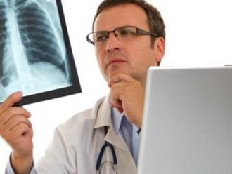 Đây là những dấu hiệu đầu tiên của bệnh ung thư phổi nhiều người thường nhầm nên khi phát hiện đã giai đoạn cuối