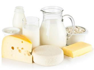 Đừng chỉ đổ lỗi cho chất béo, đây cũng là thủ phạm gây bệnh gan, thận, tiểu đường, ung thư