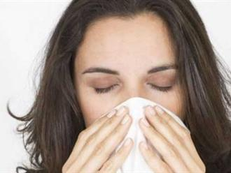 Khi thấy có biểu hiện này bạn đã mắc ung thư phổi giai đoạn đầu cần đi khám ngay