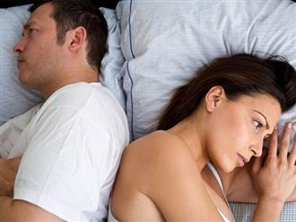 5 lỗi cơ bản phụ nữ vô tình mắc phải khiến đàn ông lạnh nhạt dần chuyện gối chăn