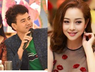 Sau ồn ào của vợ, Xuân Bắc bất ngờ thừa nhận điều này với Hoa hậu Jennifer Phạm