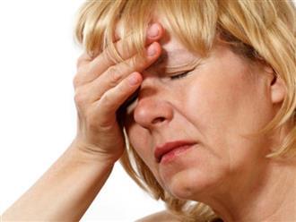 Tai biến mạch máu não - Làm sao phòng tránh?