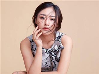 Văn Mai Hương tức giận trước tin đồn từng làm quán karaoke, 'đi khách' giá 3-5 triệu đồng