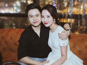Xóa hết ảnh Midu, Phan Thành chính thức khoe ảnh tình cảm với bạn gái mới