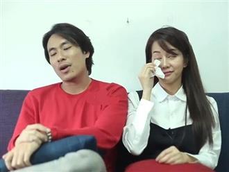 Công khai yêu nhau khiến phim thua lỗ, An Nguy và Kiều Minh Tuấn bị nhà sản xuất tuyên bố khởi kiện
