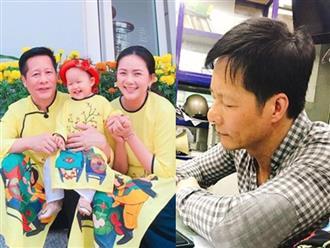 Thông tin mới nhất vụ con gái Phan Như Thảo bị bắt cóc trên tay mẹ giữa ban ngày
