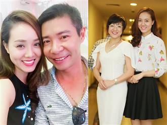 Cầu hôn nhưng không thành, Công Lý tiết lộ mối quan hệ thật sự giữa bạn gái kém 15 tuổi và vợ cũ Thảo Vân
