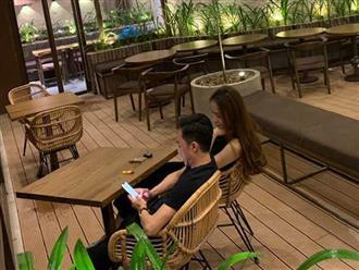 Chi tiết hé lộ đám cưới của Cường Đô la và Đàm Thu Trang sẽ diễn ra vào tháng 5