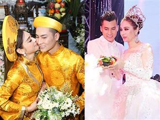 Cười ngất vì Lâm Khánh Chi khai chuyện đám cưới lỗ sấp mặt: '650 người nghĩ sao đi có 350 bao thư vậy trời!'