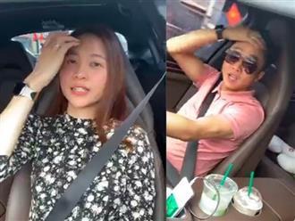 Cường Đô la và Đàm Thu Trang sẽ sinh con trong năm Kỷ Hợi?