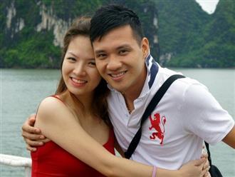 Hơn 6 năm chung sống, Đan Lê bất ngờ hé lộ cuộc sống hôn nhân qua câu chuyện lời hứa của chồng