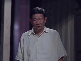 Khán giả đau lòng khi biết diễn viên Nguyễn Hậu qua đời khi chưa quay xong 'Gạo nếp gạo tẻ'