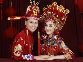 Lâm Khánh Chi tổ chức kỷ niệm ngày cưới cực khủng, mời 300 khách dù năm ngoái lỗ sấp mặt