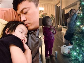 Chi tiết hé lộ mối quan hệ thật sự giữa vợ chồng Lam Trường sau nghi án rạn nứt