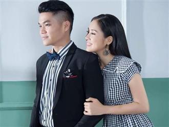 Sao Việt rần rần chúc mừng khi Lê Phương mang thai lần 2