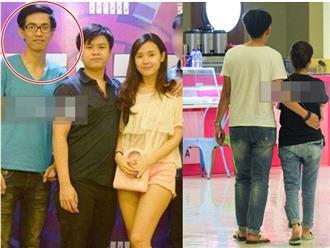 Bất ngờ khi biết danh tính bạn trai mới của Midu, Phan Thành chắc cũng 'không thể tin nổi'