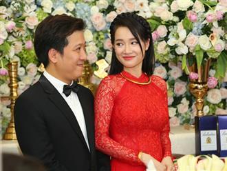 Tin cực hot: Nhã Phương đã sinh con gái đầu lòng sau 5 tháng kết hôn