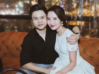 Hot girl Trương Minh Xuân Thảo xác nhận đã chia tay thiếu gia Phan Thành