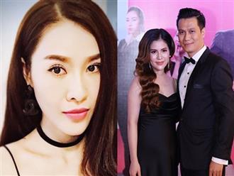 Bị Quế Vân khui ảnh hẹn hò bí mật, vợ chồng Việt Anh có phản ứng cực lạ