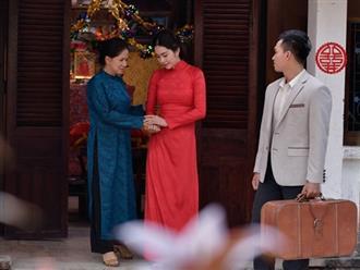 Sau cuộc tình đau khổ với Trường Giang, Nam Em bí mật tổ chức đám cưới?