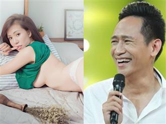 Sốc với những lời tuyên bố táo bạo của sao Việt nếu U23 Việt Nam giành chiến thắng