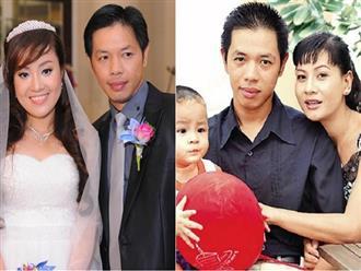 Không có tiền chu cấp cho con trai, Thái Hòa tiết lộ cách đối đãi của Cát Phượng sau 12 năm ly hôn