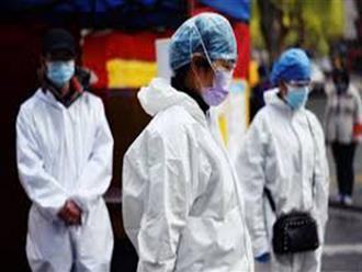 Tin vui từ Bộ Y tế: Đến 18h chiều nay không ghi nhận ca mắc mới Covid-19, 4 bệnh nhân được công bố khỏi bệnh