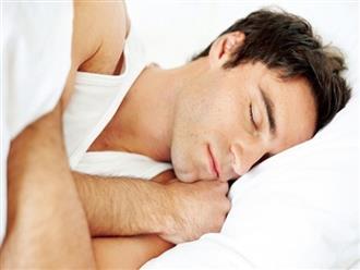 """Vì sao cần phải kiêng """"chân hướng tây, đầu hướng đông"""" khi ngủ: Có căn cứ khoa học không?"""