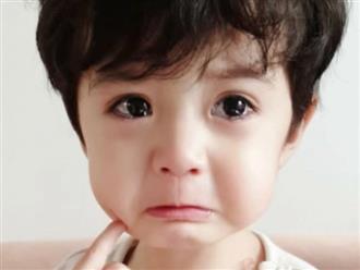 3 nguyên nhân chính khiến trẻ nói dối cha mẹ nên biết để chấn chỉnh cho phù hợp