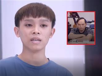 Ba mẹ ruột Hồ Văn Cường: 'Chúng tôi sống với Phi Nhung bao nhiêu năm, tình nghĩa thì hơn chứ tiền bạc không cần thiết'