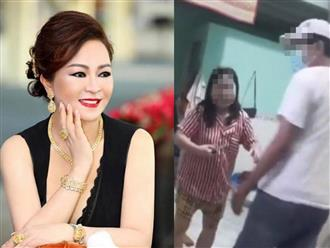 Rùm beng vụ chủ nhà trọ đuổi khách nợ tiền nhà, bà Phương Hằng livestream nóng xin số tài khoản có lí do?