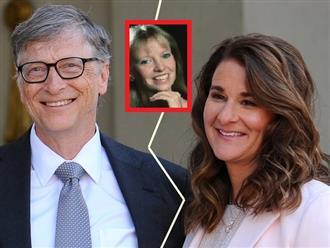Chân dung 'tình cũ' khiến Bill Gates 'khắc cốt ghi tâm', phải lập 'điều khoản khác thường' để được đi nghỉ mát định kỳ cùng nàng ấy?
