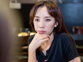 Bị xuyên tạc, Thu Trang bức xúc: 'Không có người nghệ sĩ nào dám vỗ ngực nói mình không cần khán giả'