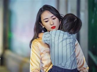 4 dấu hiệu cho thấy mối quan hệ trên bờ vực tan vỡ, phụ nữ khôn ngoan đừng 'làm ngơ' với chúng