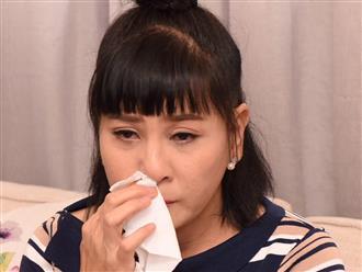 Minh Nhí tiết lộ 'chuyện động trời': Cát Phượng - Lý Hải từng ở nhà chung, ngủ chung một giường