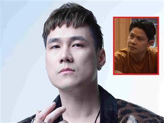 Giọng ca 'Chiếc khăn gió ấm' vướng mâu thuẫn tiền bạc với nhạc sĩ Nguyễn Văn Chung