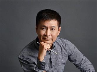 Lê Hoàng gây bão với 'bức thư của cô gái gửi chồng cũ đòi tiền nuôi con': Anh tệ hay là do ATM trục trặc?